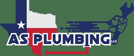 Sergio Aranda Plumbing LLC